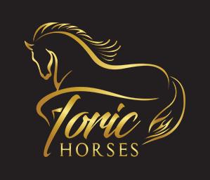 Toric Horses